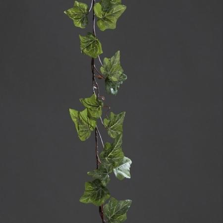 umetni bršljan - bršljan plezalka umetna plezalka bršljan 180cm