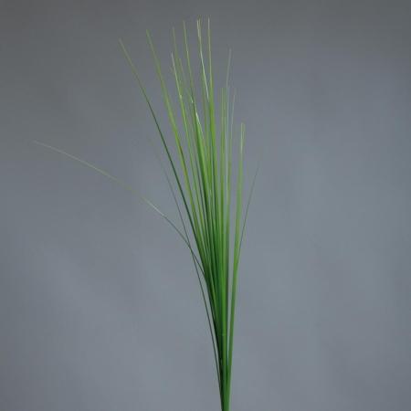 umetna dekorativna trava šop