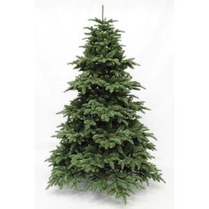 umetne jelke - novoletne jelke božično drevo