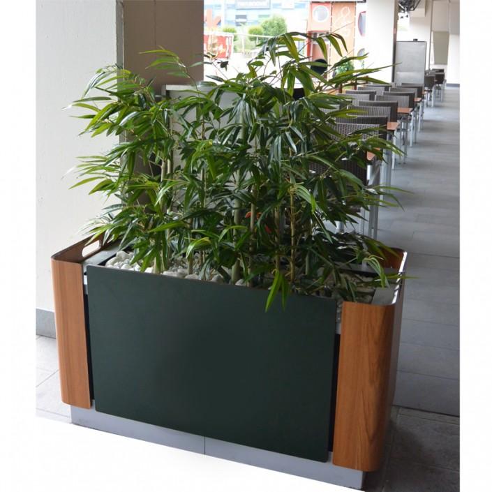 umetni bambus 100 cm umetni bambusi