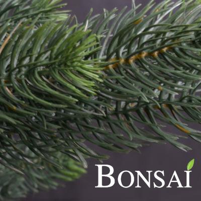 novoletna jelka umetne smreke božična drevesca