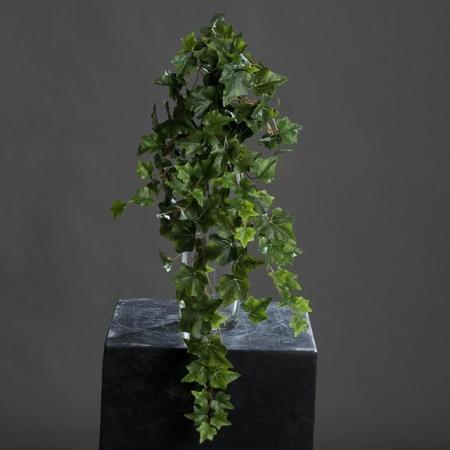 Umetne rastline