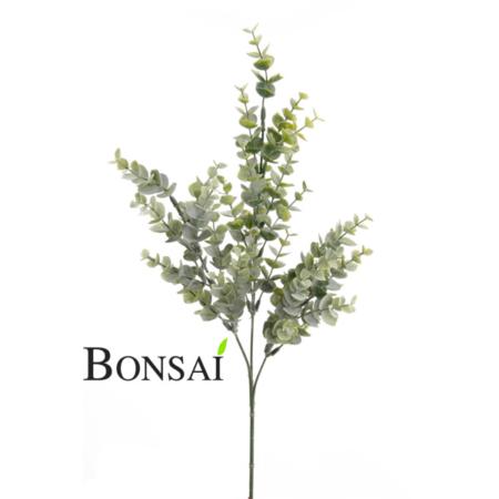Evkalipt eukalipt veja umetno cvetje