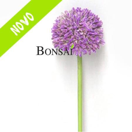 umetno cvetje umetni okrasni luk 40 cm