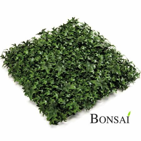 zeleni paneli bršljan green wall zelene stene