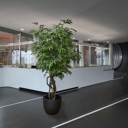 Umetna drevesa