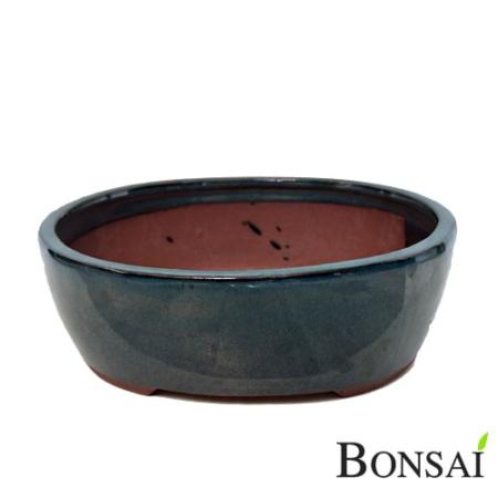 Bonsai posoda 30,5x25x10