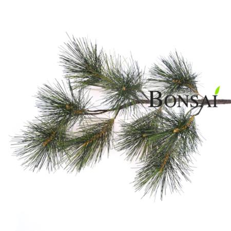 umetna veja borovec 52 cm