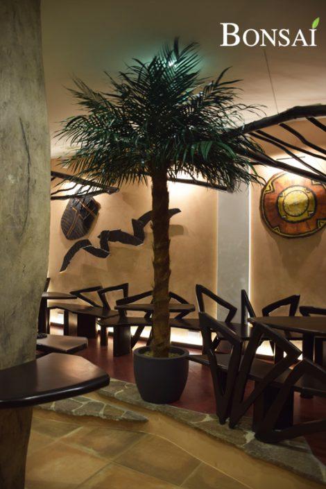umetne palme by Bonsai - umjetne palme