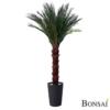 Umetna palma Cikas 300 cm (Cycas)