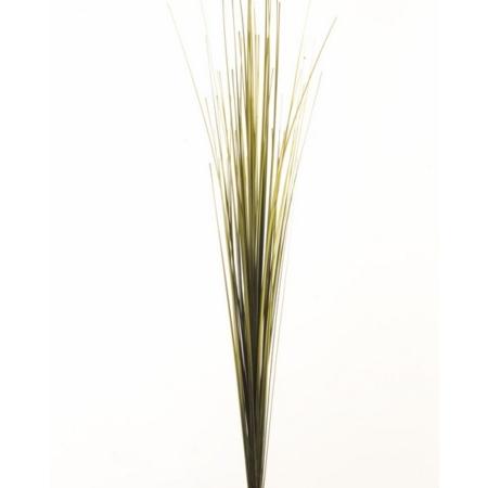 umetna okrasna trava 90 cm