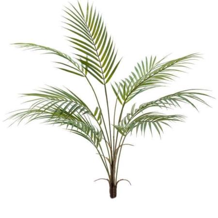 umetna palma 85 cm
