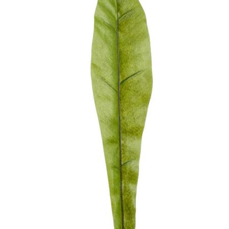 Umetni list 85cm