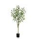Umetno drevo Evkalipt 150cm