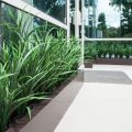 Umetna trava z UV zaščito
