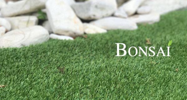 umetna trava 20mm by Bonsai