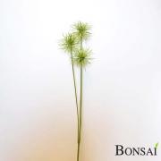 Bodič 65 cm svetlo zelene barve
