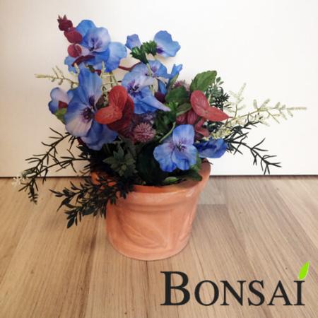 Aranžma cvetje