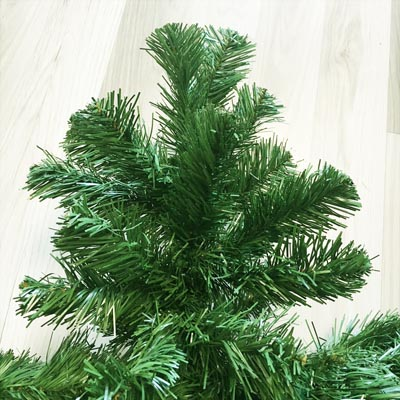 božična girlanda 270 cm 830027