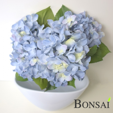Umetna Hortenzija grm 47 cm