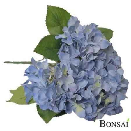 Umetna Hortenzija grm