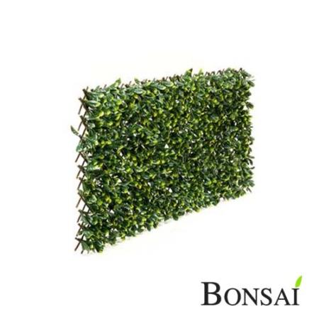 Zelena stena premična 135 cm UV