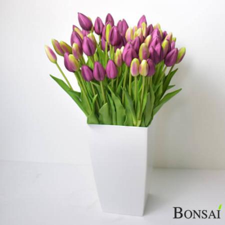 tulipan 44 cm