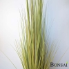 Umetna okrasna trava v lončku 115cm