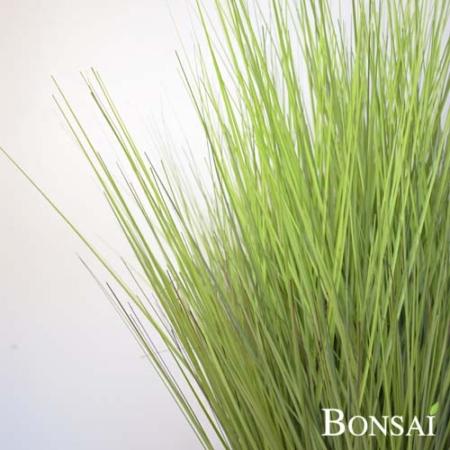 Umetna okrasna trava v lončku 90cm