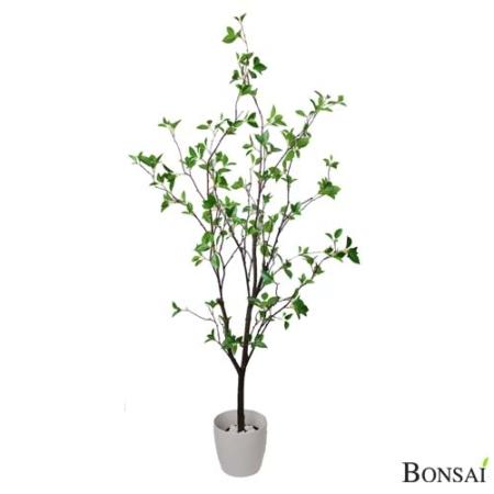 Okrasno drevo 150 cm Queen - umetno drevo - okrasno drevo - drevo 150 cm