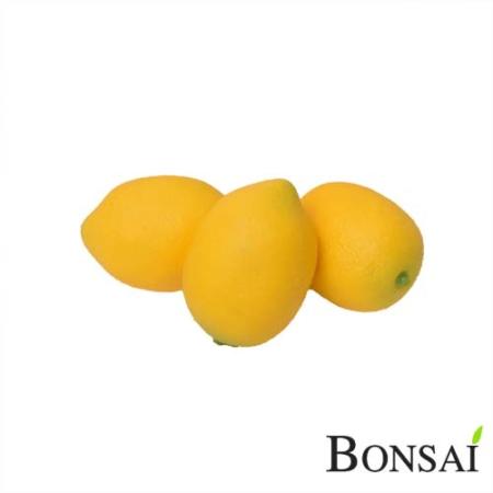 Umetna limona