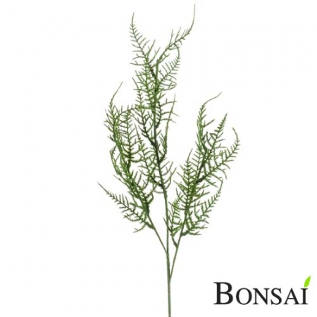 Umetna veja Asparagus 75 cm