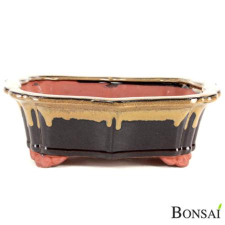 Bonsai posoda 30x24x9,5 cm