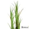 Umetna okrasna trava 148cm