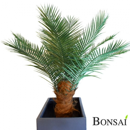 Umetna palma 115 cm