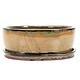 Bonsai posoda 30cm s podstavkom