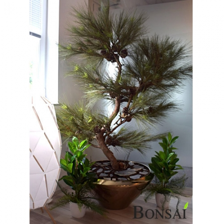 Umetni bonsai Monte Carlo 188 cm