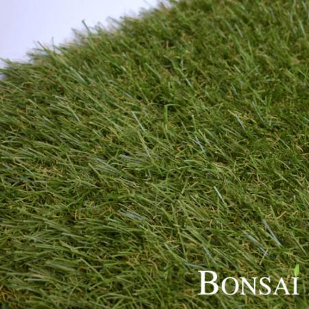 Umetna trava višina 35mm