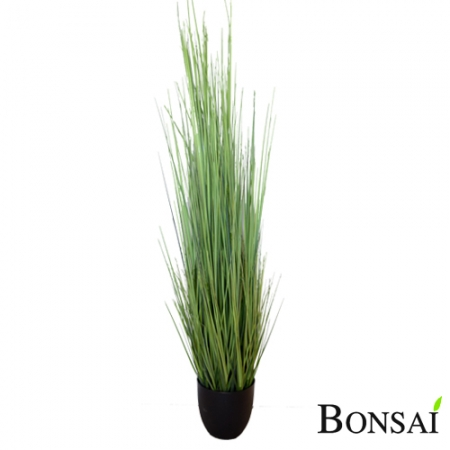 Umetna trava 150 cm (B-kakovost)