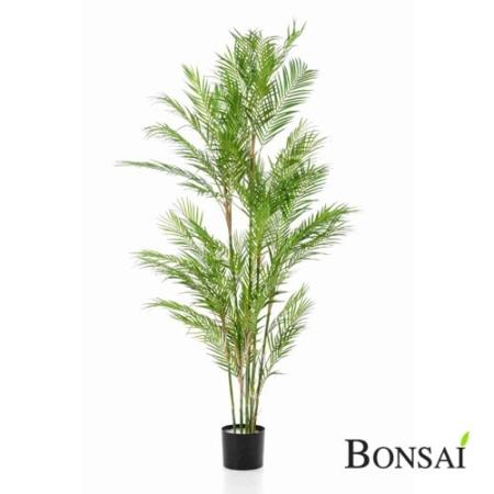 Umetna palma Areka 180 cm