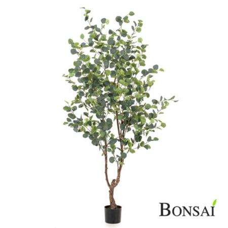 Umetno drevo Evkalipt 180 cm