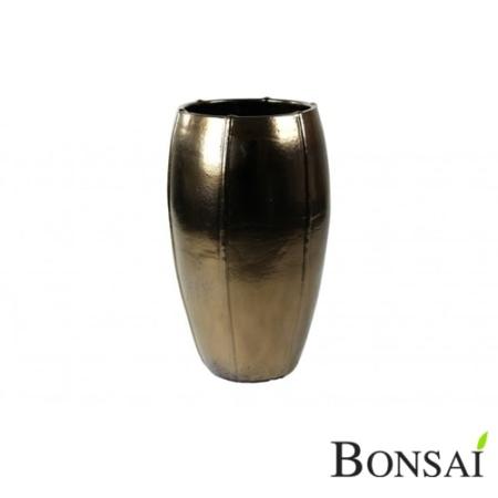 Vaza Gold 74 x 44 cm