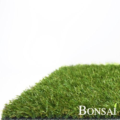 Umetna trava 26 mm - NA ZALOGI