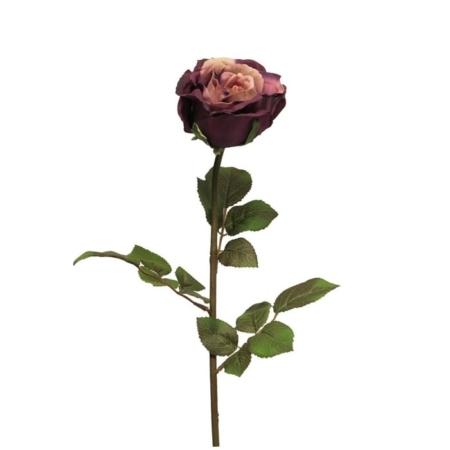 Umetna vrtnica Verona 70cm
