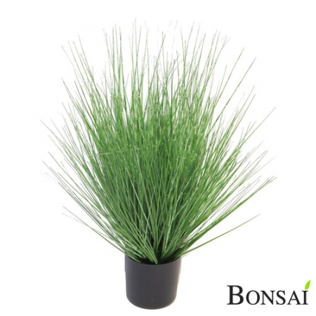 umetna trava v lončku 60cm