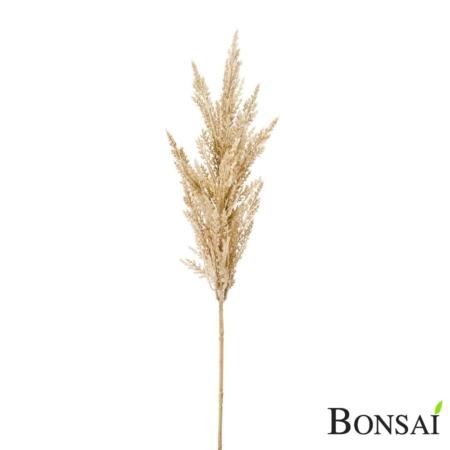Umetna pampaška trava 90 cm