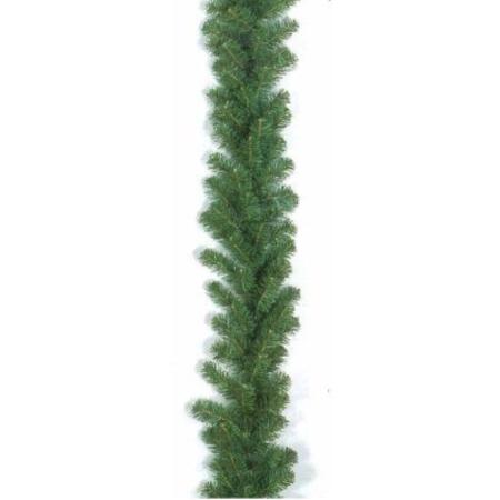 Božična Girlanda 270cm Rudolf smrečnata girlanda