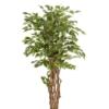 umetna drevesa 170cm