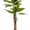 Umetna palma Bananovec - umetne rastline Bonsai