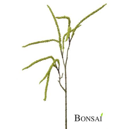 Umetni Amarant veja zelena 60cm